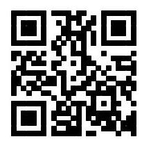 电击文库,登录游戏领2~288元微信红包