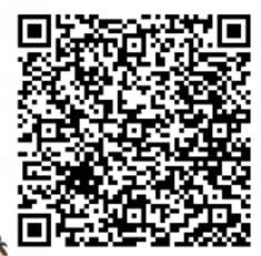 逗芽头条,新用户登录撸1元。