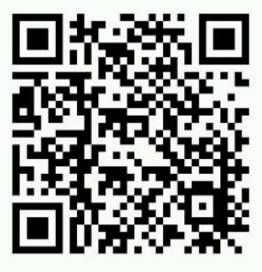 聚看点,新用户秒撸1元微信红包