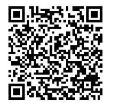 安徽电信1元领一张0元月租卡,撸毛专用。