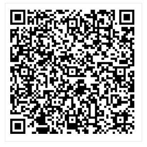杭州银行,微信端签到撸28~47元。