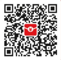 小V咖,新老用户领10~15元微信红包.jpg