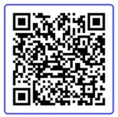 湖北联通,关注撸微信红包(三网用户都行)