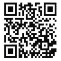 淘粉网,免费领取520元存款;利息可提现。