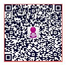 中国联通,新老用户免费领取10元话费。