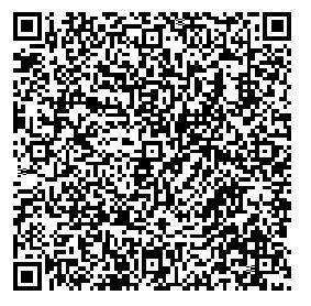 我叫MT4手游,新用户登录领1~188元微信红包。