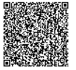 南方基金扫码抽1~5元现金(非必中).jpg