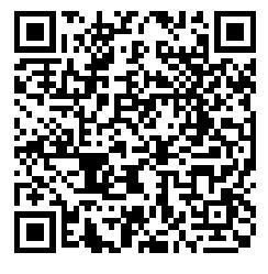 浦发直销银行,开户送最高100元支付宝抵用金。.jpg