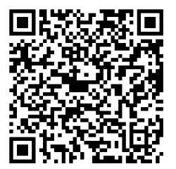 微商贷,新用户注册送10元话费。.jpg