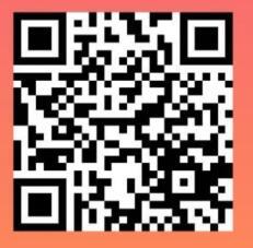 小鸟应用,新用户撸1元微信红包。.jpg