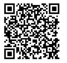 免费领取QQ音乐豪华绿钻,1~12个月。.jpg