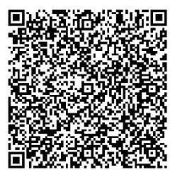 魂斗罗手游,登录领3~188元微信红包。.jpg