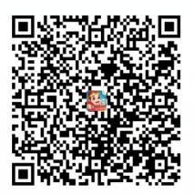 麻小宝游戏领微信红包.jpg
