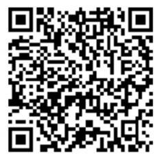微信扫码秒到1元微信红包,无套路到账。.jpg