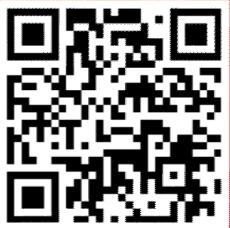 促促优惠0元购物,免费领取商品。.jpg