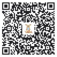联通小歪卡,免费申请撸10元微信红包。