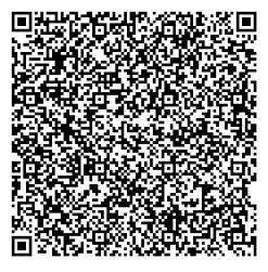 微信手游:自由幻想登录领取2~188元微信现金红包