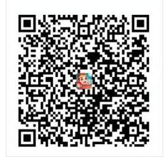 免费打麻将赢微信红包,2元即可提现。.jpg
