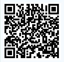 融360领22~9999元信用卡还款金,可抵现金。.jpg