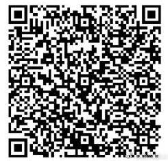 投哪网,新用户实名送20元现金,可提现。