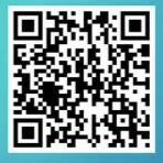 支付宝百万体验金免费送,体验金收益可提现。.jpg