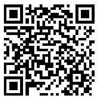 微信手游下载,领取5~66元现金红包。.jpg