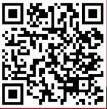 花生头条APP,免费领1元微信现金红包.jpg