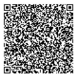 小黑鱼APP,新人送8元话费卷20可充值。.jpg