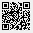波客捕鱼赢现金,新用户免费领1.88~12元可提现。