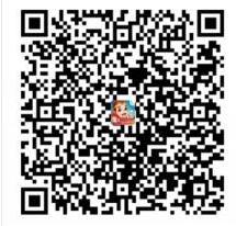 手机打麻将游戏也可赚钱,免费赚微信红包。