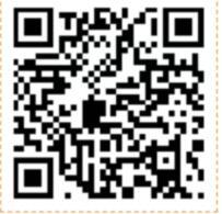 趣闲赚:手机兼职赚钱软件1元即可提现。