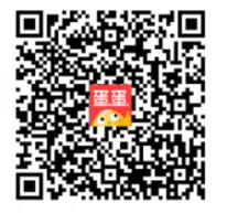 蛋咖:手机游戏试玩注册地址.jpg