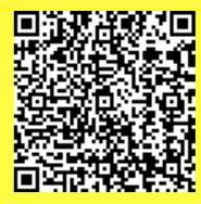 火鸭段子:使用浏览器识别下载.jpg