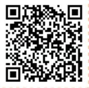 放单任务平台:牛帮注册地址.jpg