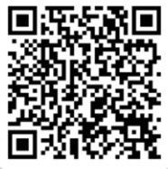 蚂蚁帮扶放单接单平台注册地址.jpg