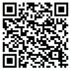 放单任务平台悬赏猫注册地址.jpg