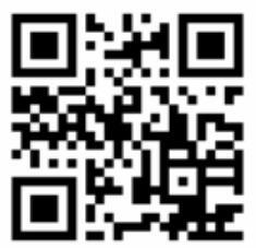 非常简单,关注微信公众号秒到2元微信红包。