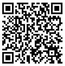 类似众人帮的手机兼职软件,注册地址.jpg