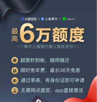 上海小赢卡免费申请.jpg