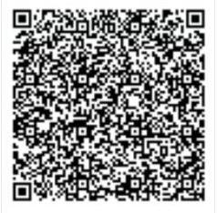 支付宝百万体验金免费送,收益可直接提现支付宝。.jpg
