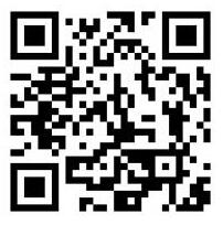 高佣联盟注册地址.jpg
