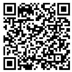爱奇艺I联盟售卡返利加盟地址.jpg
