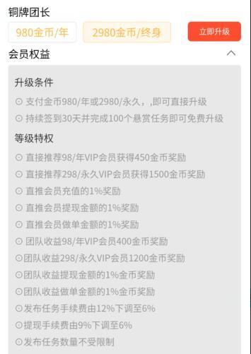 赏金榜:铜牌团长权限.jpg