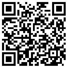 牛帮,手机赚钱项目奖励全面升级.jpg