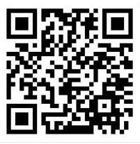 高佣联盟注册码.jpg