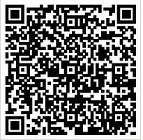 完美世界手游领5元微信红包.jpg
