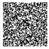 无需注册下载,分享朋友圈秒到1元微信红包。.jpg