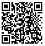 淘客积分兑换平台,信用卡,手机积分可兑换现金。.jpg