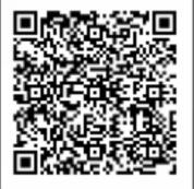 非常简单,微信扫描秒到1元微信红包。