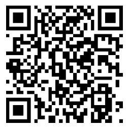 微信赚钱项目:vote微信挂机平台,自动赚钱。